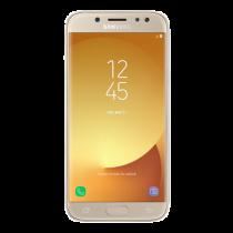 "Samsung Galaxy J5 5.2"", 1.6 GHz, 13.0 MP, 3000mAh, 16 GB, gold / DEL1009051"