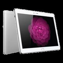 """HUAWEI MediaPad 53015997 10.1"""", 16GB, 2GB RAM, 4G, silver 53015997 / DEL1009236"""