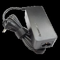 Lenovo 45W AC Adapter  AC 100-240 V - 45 Watt - for 100-14IBD; 100-15IBD; 510-15IKB; V510-15IKB; Yoga 510-14ISK; 510-15IKB; 710-14ISK / DEL1009915