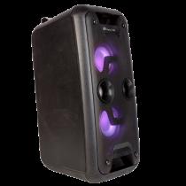 Portable speaker NGS WildJam, 120W