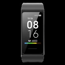 Xiaomi Mi Band 4C, black  DEL3005550