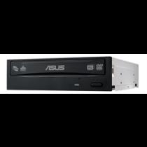 ASUS DRW-24D5MT indoor / DVD-B122