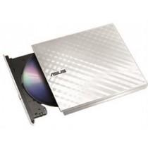 ASUS SDRW-08D2S-U outdoor / DVD-B328