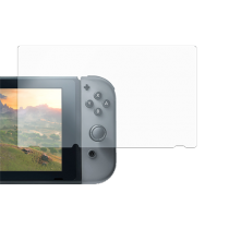 DELTACO GAMING glass screen protector  for Nintendo Switch / GAM-011