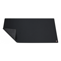 Mouse pad DELTACO GAMING XXL, 1200x600x4mm, black / GAM-081