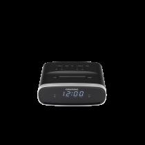 Radio alarm clock GRUNDIG SCN130