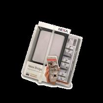NEXA Getting Started Kit Smart Home, 3-Pack / GT-286