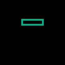 HPE DDR3 8GB DIMM 240pin 1333MHz PC3-10600 CL9 ECC 593913-B21 / DEL1007395