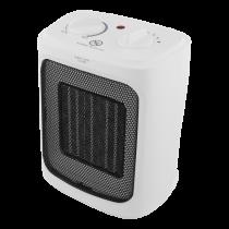Heater NHC HTR-502