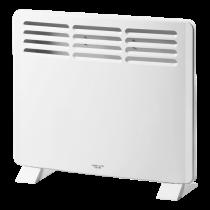 Heater NHC HTR-512
