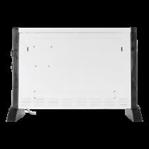 Heater NHC HTR-514
