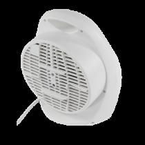 Heater NHC HTR-517