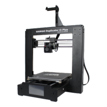 3D Printer Wanhao i3 Plus 10933 / I3PLUS
