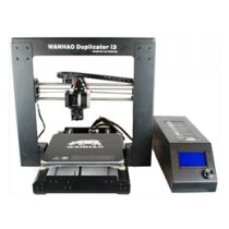 3D Printer Wanhao Duplicator i3 V2.1 / I3V2-1
