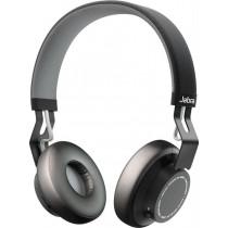 Headset Jabra Move Bluetooth 4.0, black / JABRA-340 /100-96300000-60