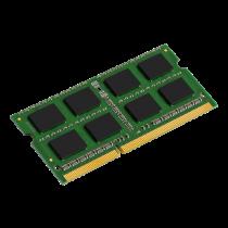 RAM Kingston KCP 4GB, SO-DIMM, DDR4, 2400MHz, CL17, 1.2V KCP424SS6/4 / KING-2561