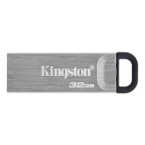 Kingston 32GB USB3.2 Gen 1 DataTraveler Kyson  DTKN/32GB  KING-3329