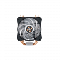 CPU cooler COOLER MASTER MasterAir MA410P / MAP-T4PN-220PC-R1