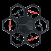 Konstruktorius MakeBlock Airblock / MB99808
