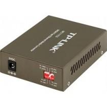 Media converter TP-Link  / MC111CS