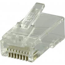 Adapter DELTACO 20-pack / MD-18