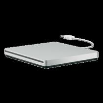 Apple USB SuperDrive / MD564ZM/A