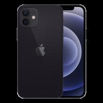Apple iPhone 12 128GB Black MGJA3FS/A