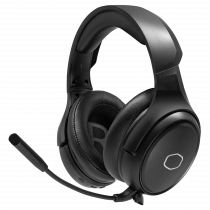 Gaming headset COOLER MASTER MH670 / MH-670