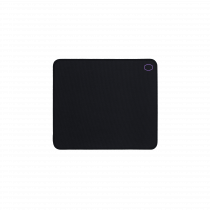 COOLER MASTER gaming mouse pad 320 x 270 x 3 mm (Size M) / MPA-MP510-M