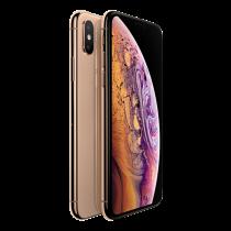 Apple iPhone Xs 64GB, 5.8 , Gold / MT9G2QN/A