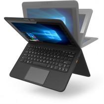 """Notebook Terra N3010, 11.6"""", 4 GB / NL1220532"""