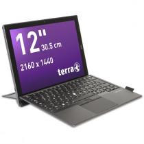 """Notebook Terra I5-7Y54, 12"""", 8GB / NL1220561"""