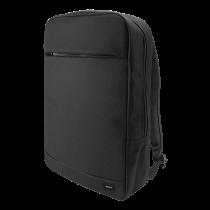"""DELTACO Laptop backpack for laptops up to 15.6 """", black NV-807"""