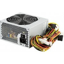 Power supply FSP / PSU-245
