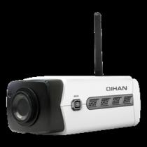 Camera QIHAN / QH-NB441DS-WP