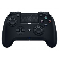 Controller RAZER Raiju Tournament Edition PS4 / RZ06-02610400-R3G1
