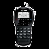 DYMO LabelManager 280 NE, black / S0968920