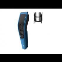 Hairclipper PHILIPS HC3522/15