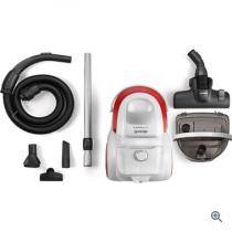 Vacuum Cleaner Gorenje VCEB01GAWWF