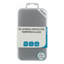 Screen protector iPhone XS plius / SCRN-1002