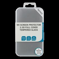 Full screen coverage glass Samsung J6 2.5D / SCRN-1017
