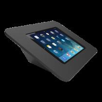 Stand Maclocks Rock Capsule for iPad Air/Air 2, black / SH-544