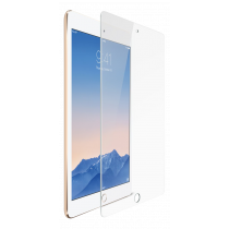 Screen protector Maclocks in tempered glass, for iPad pro / SH-554
