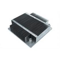 Cooler Super micro / SNK-P0046P