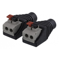 DELTACO UC 232B9 DRIVERS FOR PC