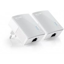 Bridge TP-Link  / TL-PA4010KIT