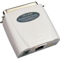 Print Server TP-Link / TL-PS110P