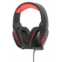 Gaming headphones Tracer Rapror / TRASLU44301