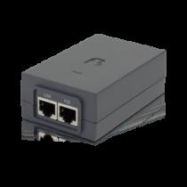 Ubiquiti Extra Gigabit PoE Ports, 24V, Black PoE-24-12W-G / UBI-PoE-24-12W-G