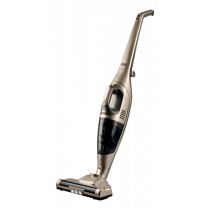 Vacuum cleaner NORDIC HOME CULTURE / VAC-002